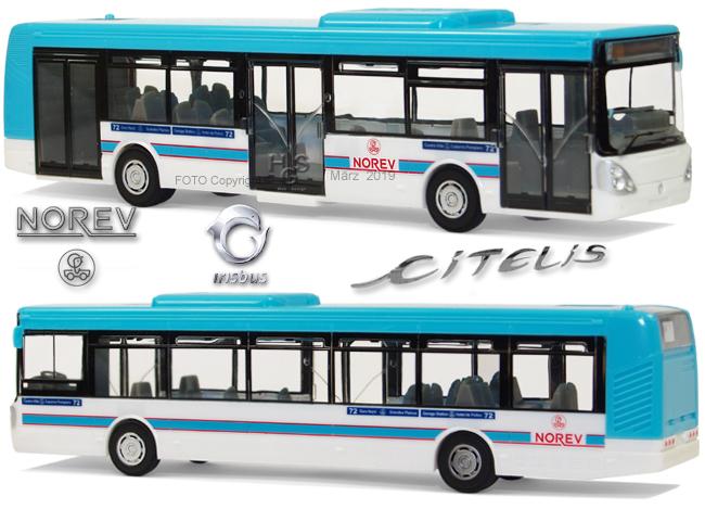 https://www.modellbusmarkt.com/bilder/430438.jpg