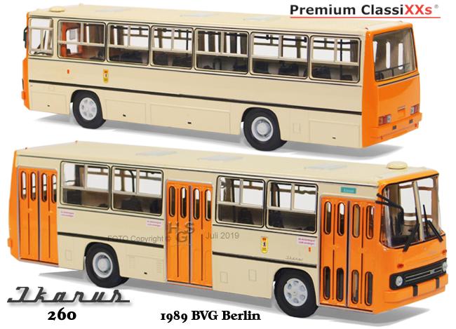 https://www.modellbusmarkt.com/bilder/430445.jpg