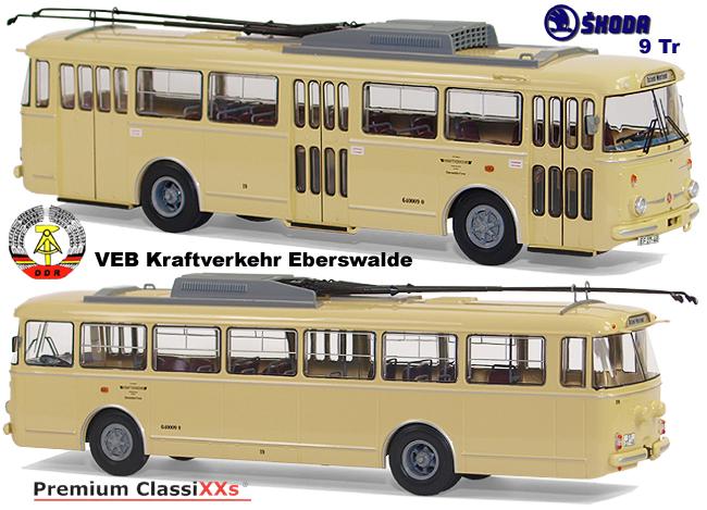 https://www.modellbusmarkt.com/bilder/430466.jpg