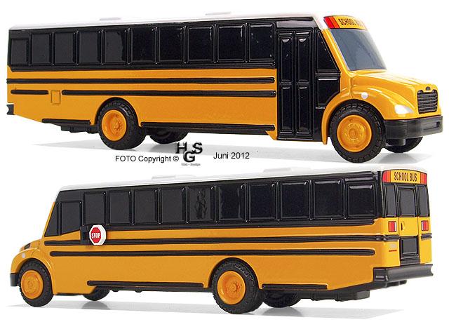 us model buses