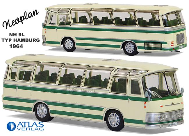 https://www.modellbusmarkt.com/bilder/720039.jpg