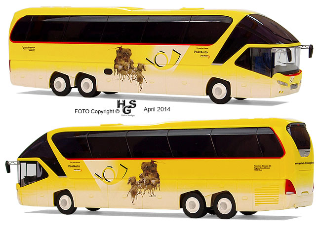 schweizer modell busse