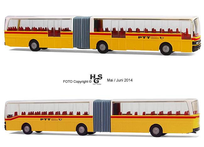 schweizer modellbusse omnibusse model buses