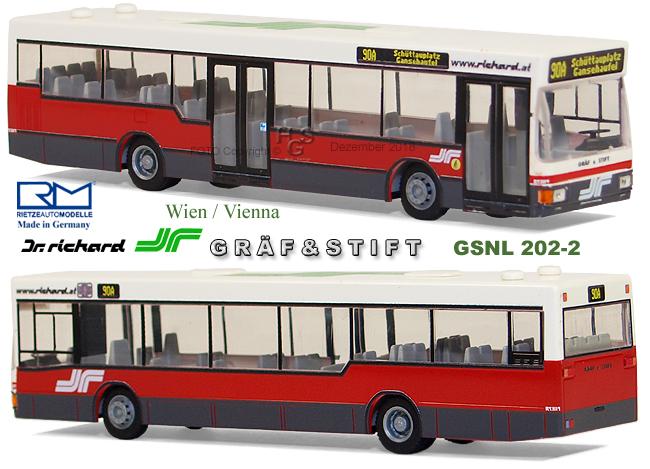 https://www.modellbusmarkt.com/bilder/872336.jpg