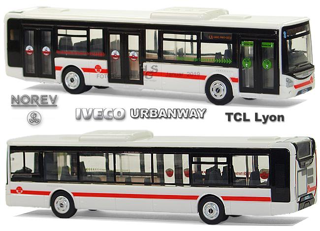 https://www.modellbusmarkt.com/bilder/872346.jpg