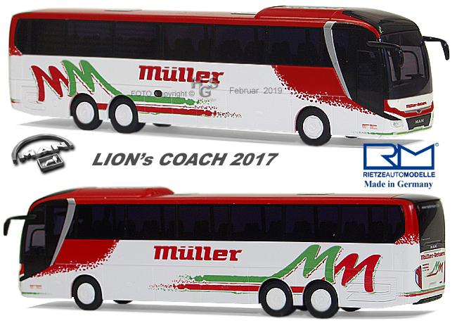 https://www.modellbusmarkt.com/bilder/872355.jpg