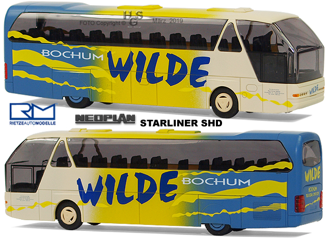 https://www.modellbusmarkt.com/bilder/872362.jpg