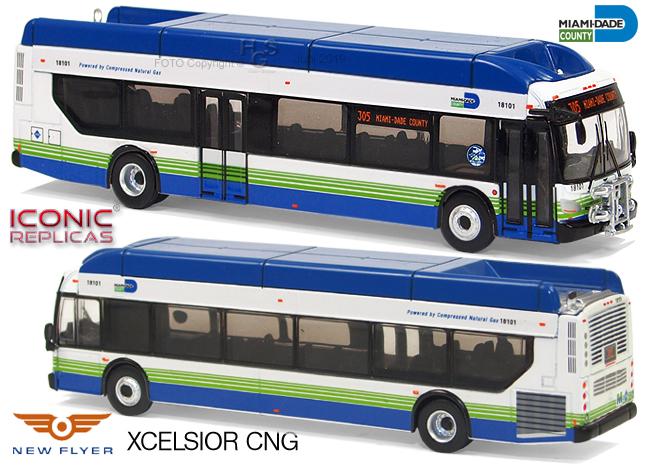 https://www.modellbusmarkt.com/bilder/872390.jpg