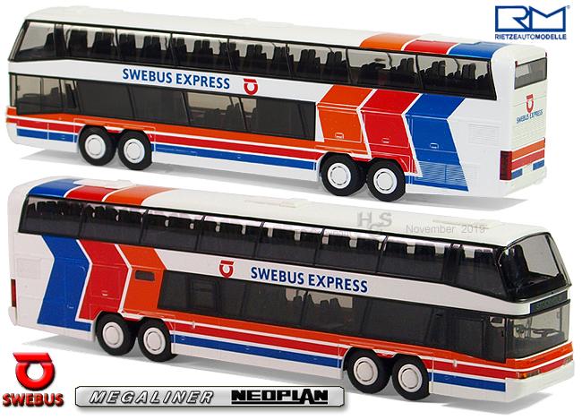 https://www.modellbusmarkt.com/bilder/872419.jpg