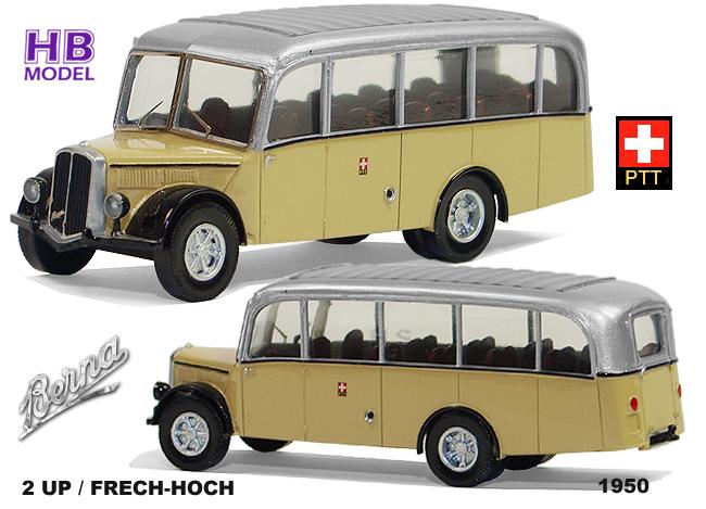 https://www.modellbusmarkt.com/bilder/872422.jpg