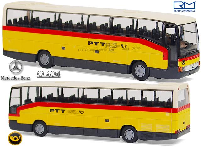 https://www.modellbusmarkt.com/bilder/872471.jpg
