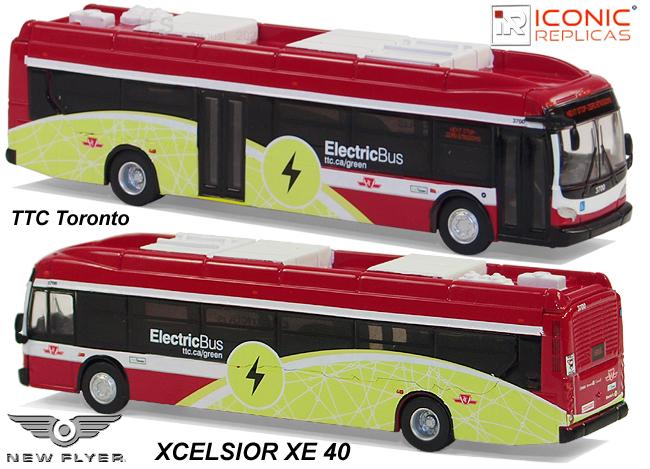 https://www.modellbusmarkt.com/bilder/872481.jpg