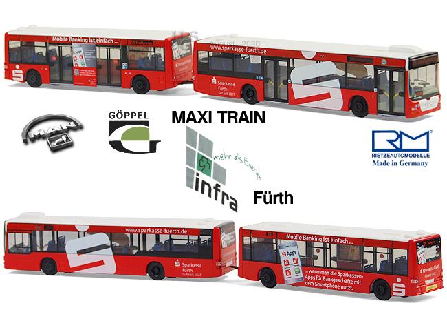 https://www.modellbusmarkt.com/bilder/872486.jpg