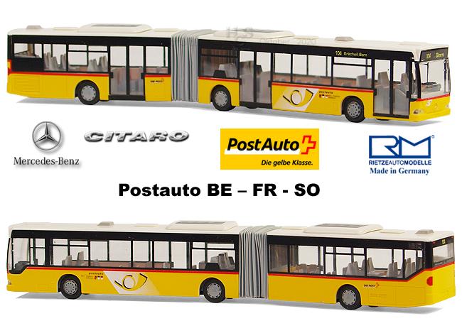 https://www.modellbusmarkt.com/bilder/872494jpg.