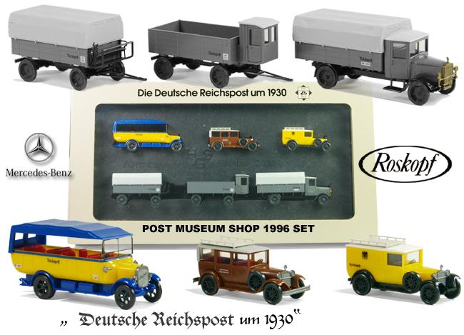 https://www.modellbusmarkt.com/bilder/872499.jpg