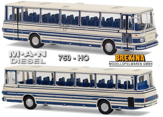 https://www.modellbusmarkt.com/bilder/872507.jpg