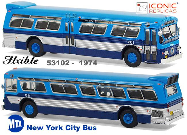 https://www.modellbusmarkt.com/bilder/872510.jpg