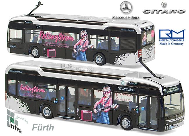 https://www.modellbusmarkt.com/bilder/872544.jpg