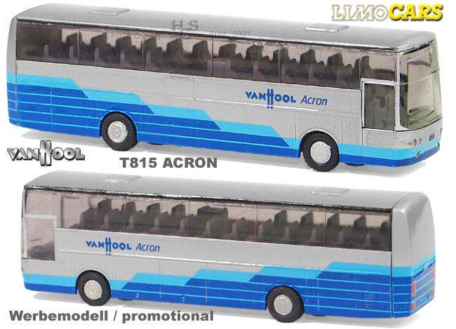 https://www.modellbusmarkt.com/bilder/872559.jpg