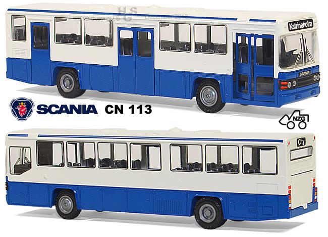 https://www.modellbusmarkt.com/bilder/A00457.jpg