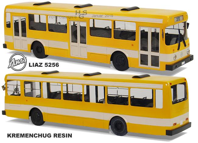 https://www.modellbusmarkt.com/bilder/A00466.jpg