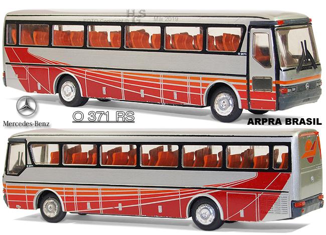 https://www.modellbusmarkt.com/bilder/A00505.jpg