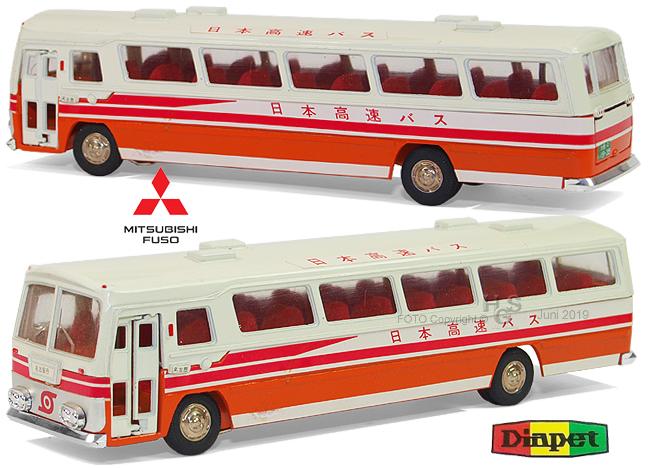 https://www.modellbusmarkt.com/bilder/A00515.jpg