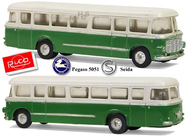 https://www.modellbusmarkt.com/bilder/A00522.jpg