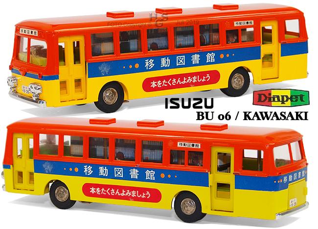 https://www.modellbusmarkt.com/bilder/A00527.jpg