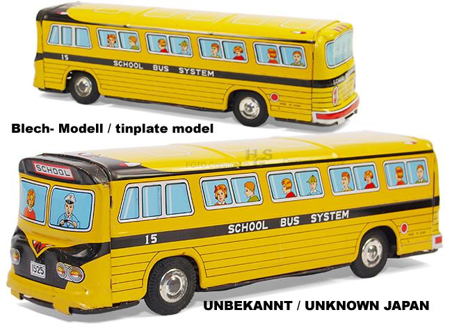 https://www.modellbusmarkt.com/bilder/A00580.jpg