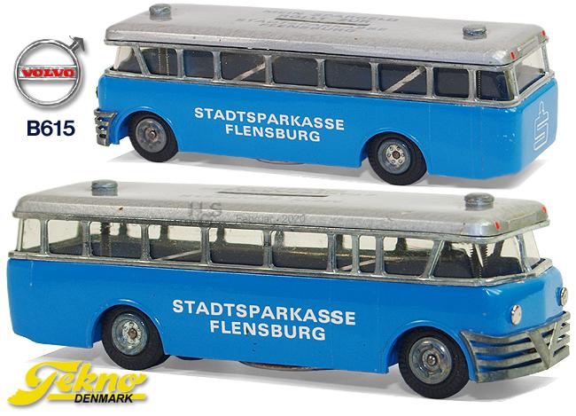 https://www.modellbusmarkt.com/bilder/A00604.jpg