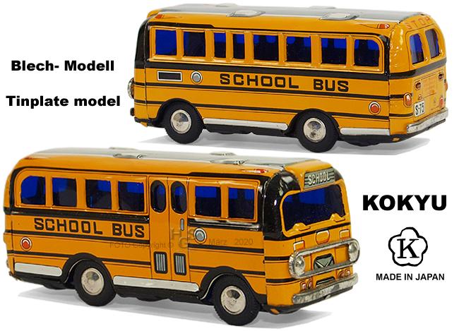 https://www.modellbusmarkt.com/bilder/A00611.jpg