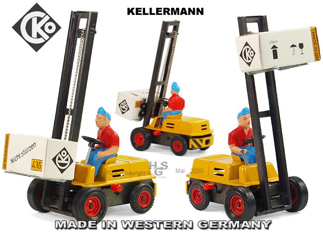 https://www.modellbusmarkt.com/bilder/A00632.jpg