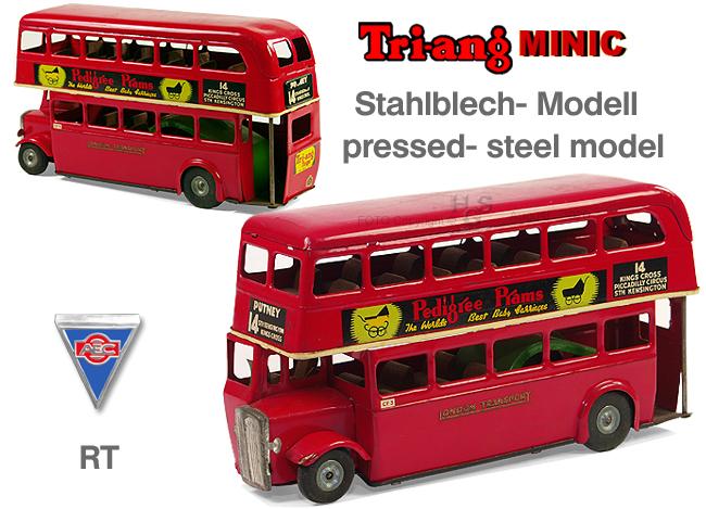 https://www.modellbusmarkt.com/bilder/A00673.jpg
