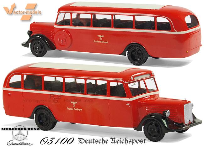 https://www.modellbusmarkt.com/bilder/A00700.jpg