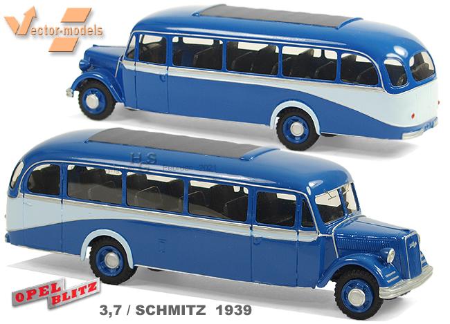 https://www.modellbusmarkt.com/bilder/A00723.jpg