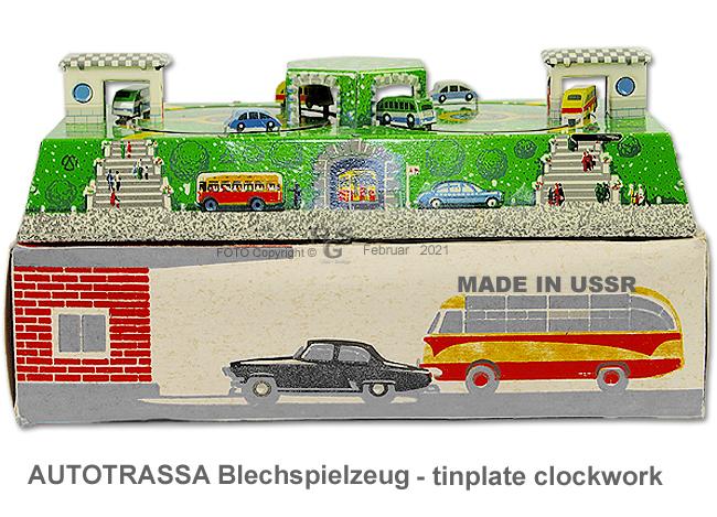 https://www.modellbusmarkt.com/bilder/A00724.jpg