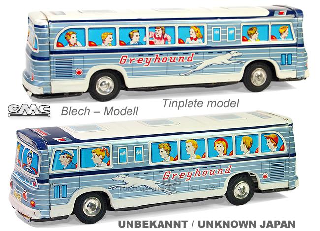 https://www.modellbusmarkt.com/bilder/A00750.jpg