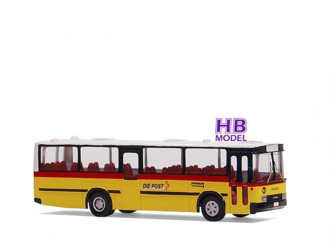 872168 NAW BH 4