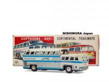 A00326 NISHIMURA