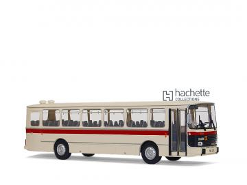 430374 SAVIEM S 53 R