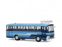 430378 Fiat 309-1