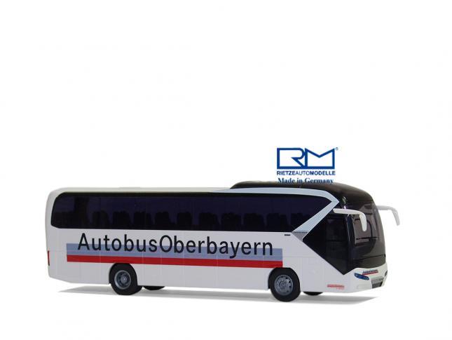 872269 TOURLINER