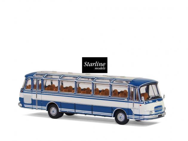 872323 SETRA S 12