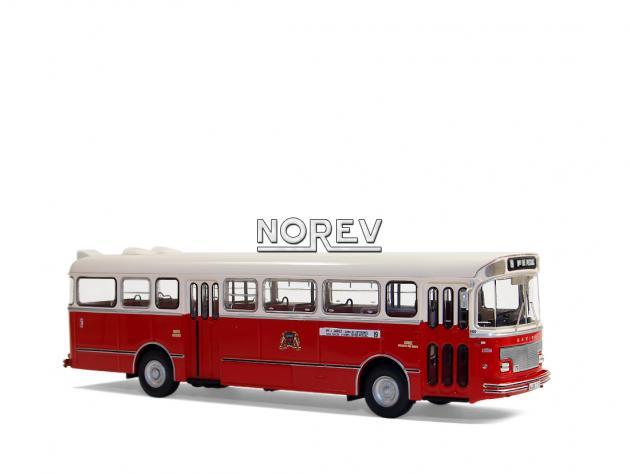 430425 SAVIEM S105M
