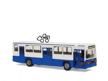 A00457 SCANIA CN113