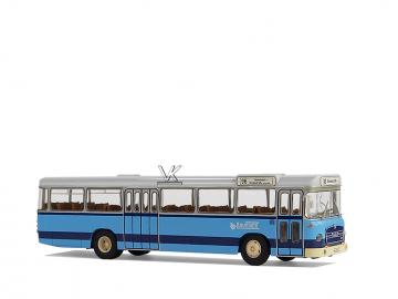 872378 MAN 750HO-V11