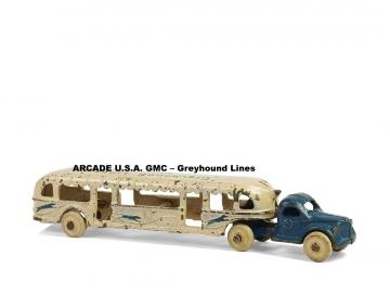 A00642 GMC 1933