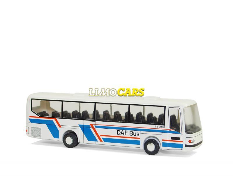 A00648 DAF SB 3000
