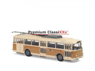 430474 ŠKODA 9 Tr